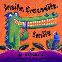 Smile  Crocodile  Smile