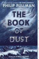download ebook the book of dust: la belle sauvage (book of dust, volume 1) pdf epub