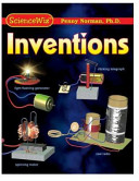 Electro Wizard Inventions