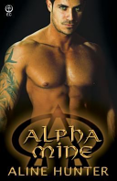 Alpha Mine : like no other. trey almost turned his...