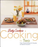 Betty Crocker s Cooking for Two Book PDF
