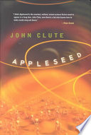 Book Appleseed