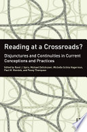 Reading at a Crossroads
