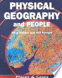Physical Geography And People