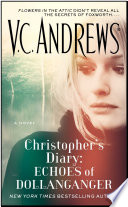 Christopher's Diary: Echoes Of Dollanganger : kristin masterwood and her boyfriend...