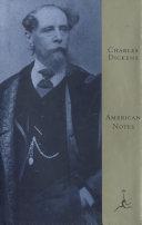 download ebook american notes pdf epub