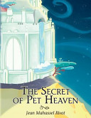 The Secret of Pet Heaven Mother To Comfort Him And Put Him