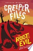 download ebook the creeper files: the root of all evil pdf epub