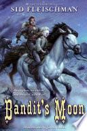 Bandit s Moon