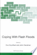 Coping With Flash Floods book