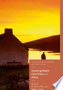 Screening Modern Irish Fiction And Drama