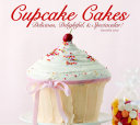 Cupcake Cakes : for sharing. combining the fun of a cupcake...