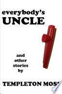 Everybody s Uncle