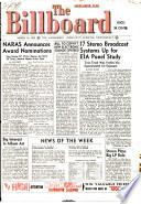 Mar 16, 1959