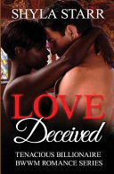 Love Deceived