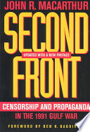 Second Front Harper S Magazine Examines The