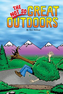 The Not So Great Outdoors Book PDF