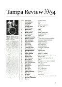 Tampa Review