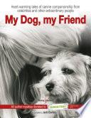 My Dog  my Friend
