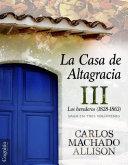 download ebook la casa de altagracia iii pdf epub