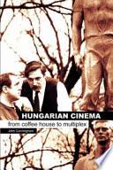Hungarian Cinema