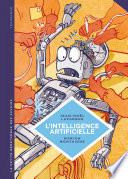 La petite B  d  th  que des Savoirs   L intelligence artificielle