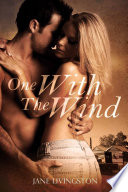 One with the Wind