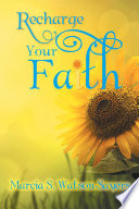 Recharge Your Faith