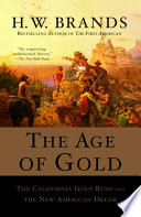 The Age of Gold