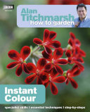 How to Garden   Instant Colour