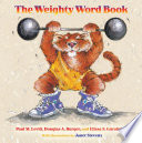 The Weighty Word Book