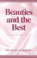 Beauties and the Best Book PDF