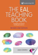 The EAL Teaching book
