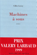 Machines    sous