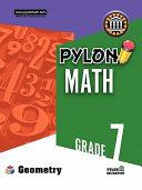 Pylon Math Grade 7