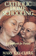 Catholic Home Schooling