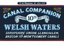 Welsh Waters