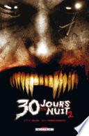 30 jours de nuit T02