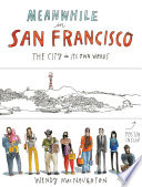 Meanwhile in San Francisco Book PDF
