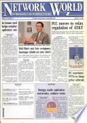 Mar 12, 1990
