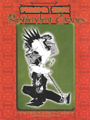 Dharma Book Book PDF