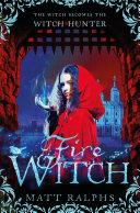 download ebook fire witch: fire girl 2 pdf epub