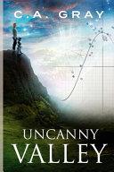 Uncanny Valley Book PDF