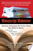 Manuscript Makeover