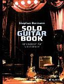 Solo Guitar Book