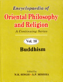 Oriental Philosophy and Religion