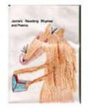 Jamie s Revolting Rhymes and Poems