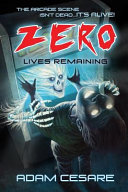 Zero Lives Remaining Book PDF