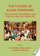 The Future of Asian Feminisms