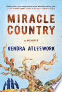 Miracle Country Book PDF